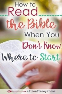 readBible