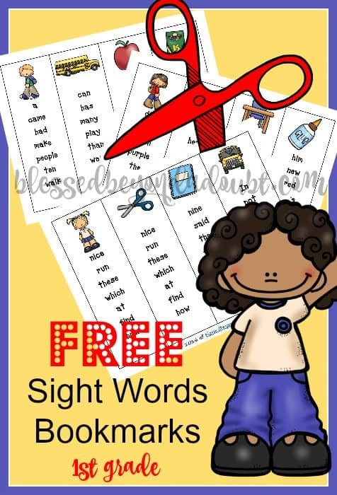 sight-words-bookmarks_blog