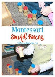 sound-boxes