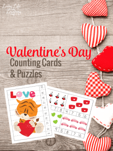 valentines-day-couting-cards-puzzles