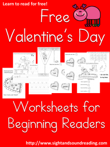 valentines-day-free-worksheet2