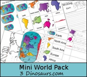 worldmini-pack