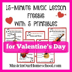 15-Minute-Music-Lesson-for-Valentines-Day