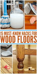 15-Wood-Floor-Hacks-Every-Homeowner-Needs-to-Know-512x1024