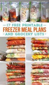 17-Free-Printable-Freezer-Meals