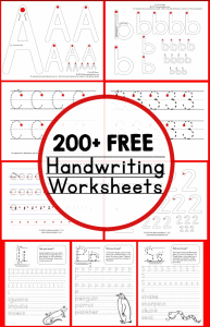 200-free-handwriting-worksheets-590x919