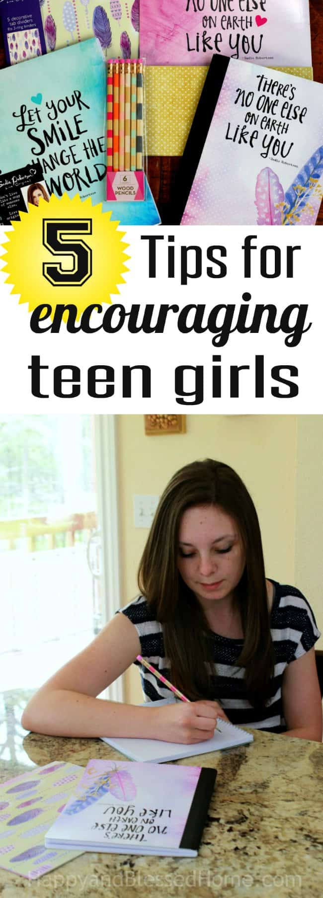 5-Tips-for-encouraging-Teen-Girls-to-set-goals-and-pursue-their-dreams-by-HappyandBlessedHome