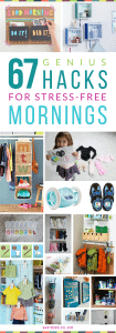 67Hacks-StressFree-Mornings-PINTEREST
