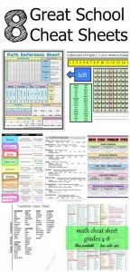 8-Great-School-Cheat-Sheets-the-kind-you-wont-get-in-trouble-for-using-492x1024