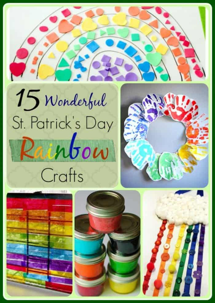 A-15-Wonderful-St.-Patricks-Day-Rainbow-Crafts-Titled-1