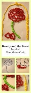 Beauty-and-the-Beast-Inspired-Fine-Motor-Craft-353x1024