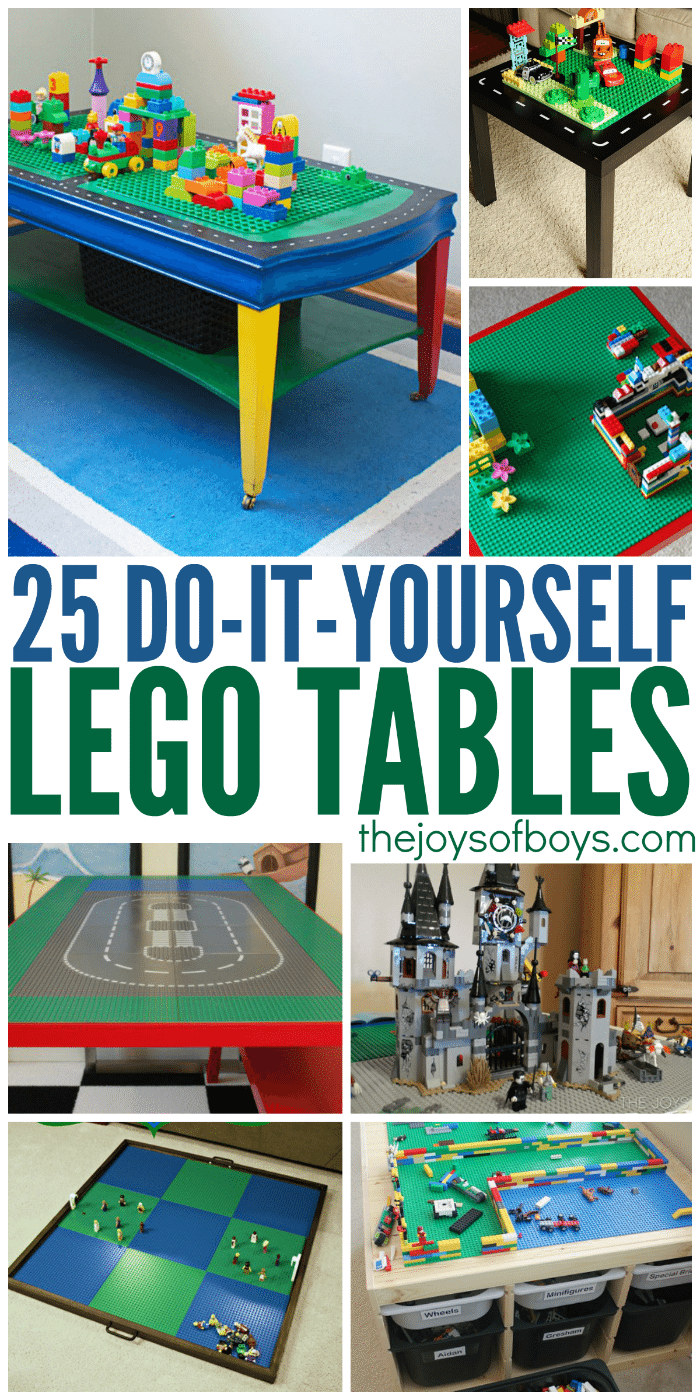 DIY-LEGO-Tables