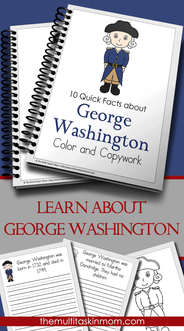 Facts-about-Georige-Washington-clor-and-copywork