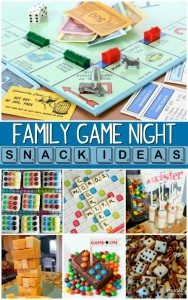Family-game-night-snack-ideas-frugal-coupon-living-logo-e1483637956836