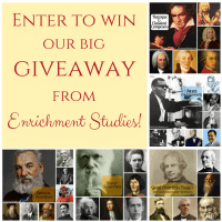 Giveaway-from-Enrichment-Studies-200