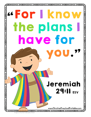 free joseph bible story printables  homeschool giveaways