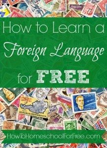 LearnForeignLanguage2
