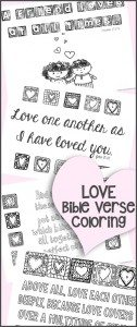 Love-Bible-Verse-Coloring-Printables