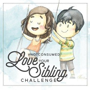 Love-Your-Sibling-600-b