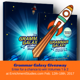 New-Giveaway-graphic