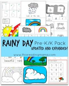 Rainy-Day-PreK-K-Pack