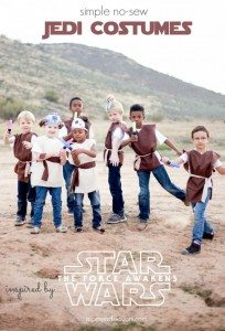 Simple-DIY-Jedi-Costumes-696x1024