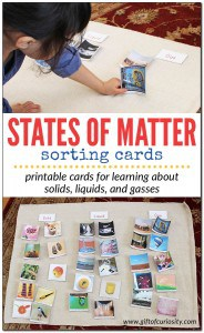 States-of-matter-sorting-cards-Gift-of-Curiosity