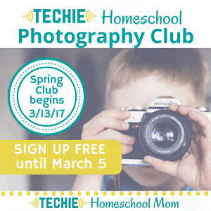 TH-Photography-Club-date-free-Sq