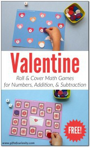 Valentine-Roll-and-Cover-Math-Games-Gift-of-Curiosity