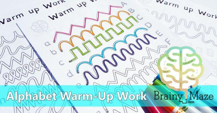 WarmpUpHeader-1024x536