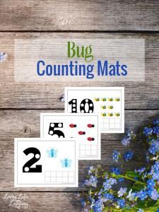 bug-counting-mats