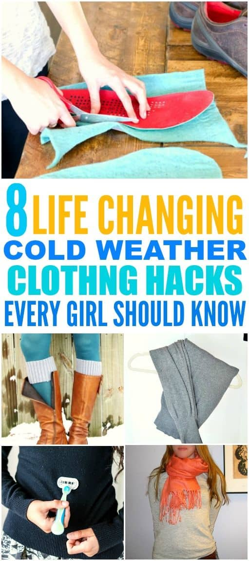 coldweatherhacks