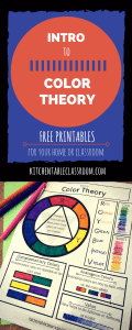 color-theory-printable-pinterest-image