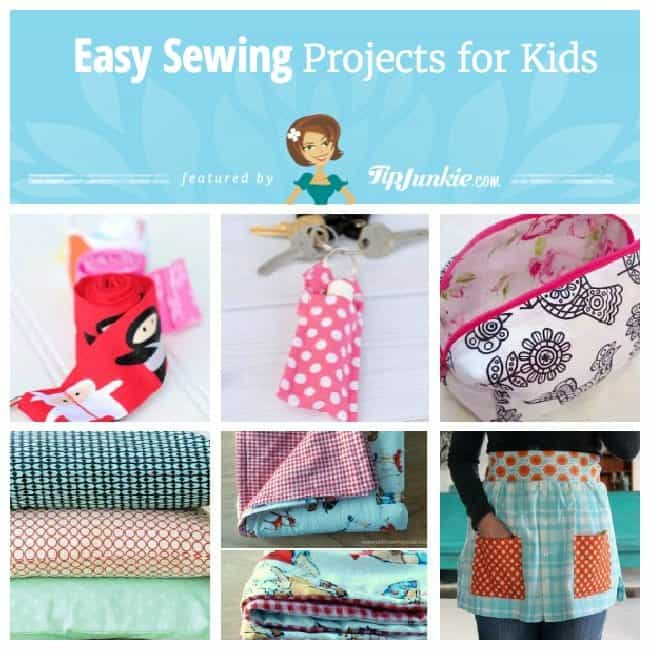 easy-sewing-projects-for-kids-