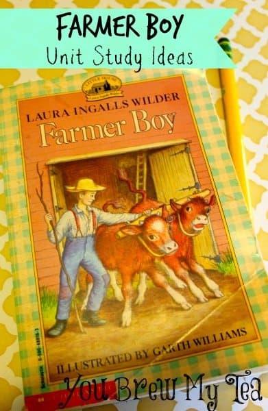 farmer-boy-final