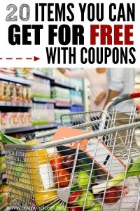 get-for-free-with-coupons