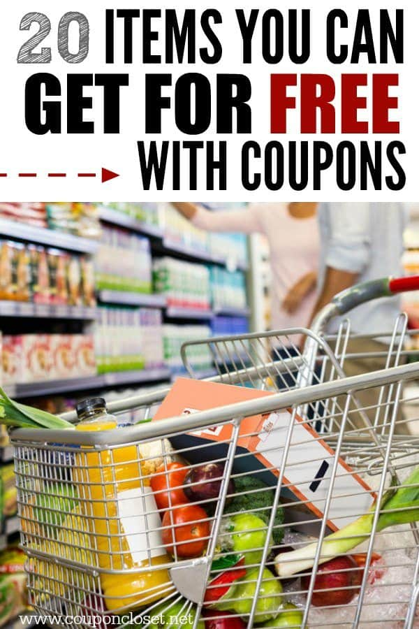 Where can i get printable coupons