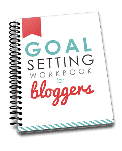 goal-setting-workbook