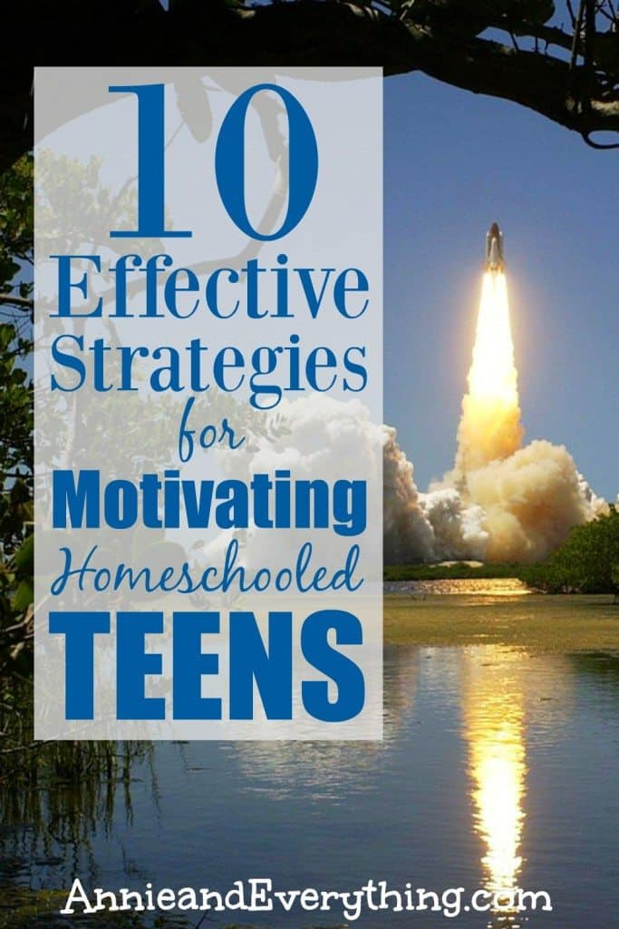 homeschooled-teens-motivating-683x1024