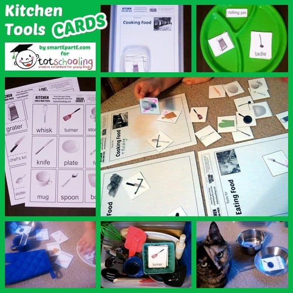 kitchen-tools-cards-600