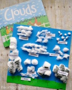 preschool-clouds-activity-9-600x750