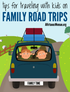 tips-for-traveling-with-kids-on-family-road-trips