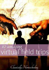 virtual-field-trips