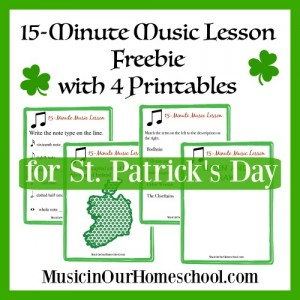15-Minute-Music-Lesson-Freebie-with-4-Printables-for-St.-Patricks-Day