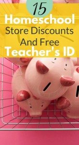 15-stores-that-offer-home-eductors-teachers-discounts