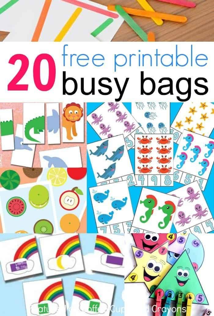 20-free-printable-busy-bags-for-kids-that-you-can-put-together-in-less-than-10-minutes-Just-print-and-play