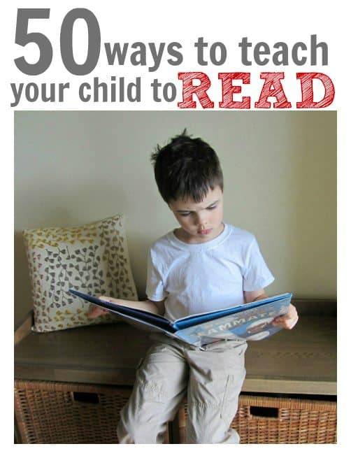 50-ways-to-teach-your-child-to-read1