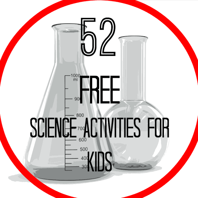 52-Free-Science-Activities-for-Kids