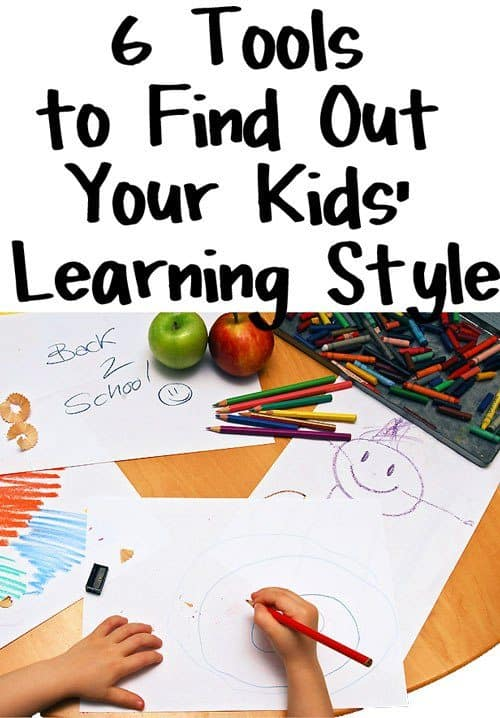 6-Tools-to-Determine-Your-Kids-Learning-Styles