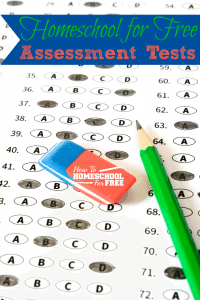 Assessment-Tests-735x1102